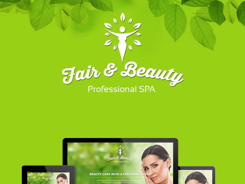 Fair & Beauty Spa