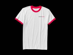 Kostenloses Einzel-T-Shirt-Modell