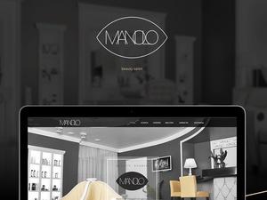 Beauty Salon MANOLO